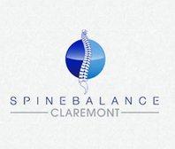 Spinenbalance