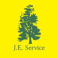 J.E. Service