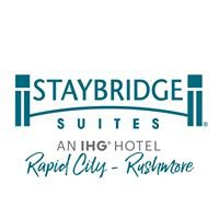 Staybridge Suites Rapid City - Rushmore
