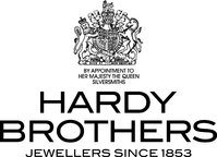 Hardy Brothers - Brisbane
