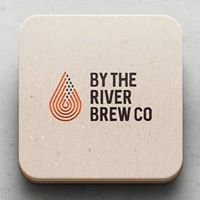 By The River Brew Co.