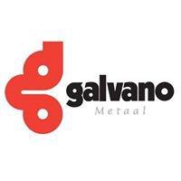 Galvano Metaalhandel B.V.
