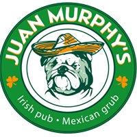 Juan Murphys