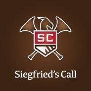 Siegfried's Call
