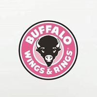Buffalo Wings & Rings