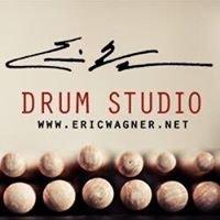 Eric Wagner Drum Studio