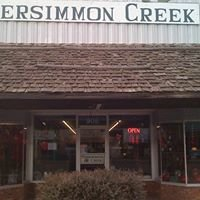 Persimmon Creek Gifts