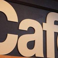 La Cafe Bar