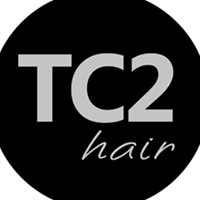Tc2 Hair Stylists