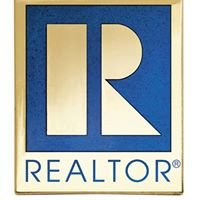 Dutchess County Association of Realtors