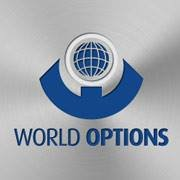 World Options Colchester