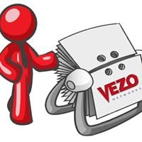 Vezo Networks - Computer Support and Services