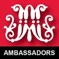 Marist Ambassadors