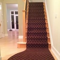 J.R carpet cleaning & service