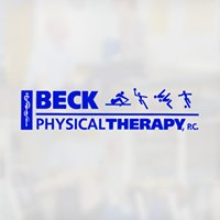 Beck Physical Therapy