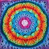 Crochet by Stef
