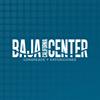 Baja California Center