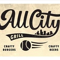 All City Grill