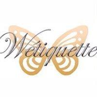 Wedding etiquette wales