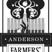 Anderson Farmers' Market