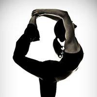 Deborah Burkman Yoga