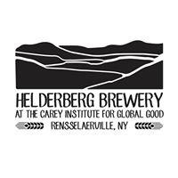 Helderberg Brewery