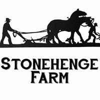 Stonehenge Farm