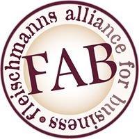 FAB: Fleischmanns Alliance for Business