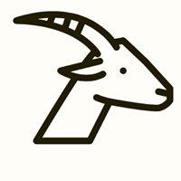 Grey Goat Copywriting