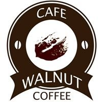 Cafe Walnut
