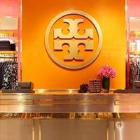 Tory Burch,  Woodbury Common Outlet