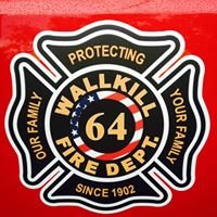 Wallkill Hook, Ladder and Hose Co.