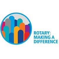 North Adams Rotary Club