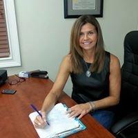 Debbie Justs - Health Coach