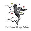 Dance & Music Design School