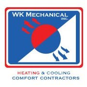 WK Mechanical, Inc.