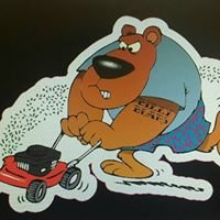 Bizzy Bears small engine repair & more