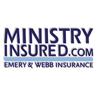MinistryInsured.com from Emery & Webb, Inc.