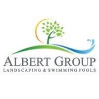 Albert Group Landscaping & Swimming Pools