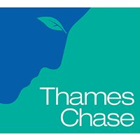 Thames Chase