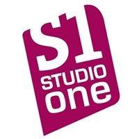 Studio One - Tanz & Yoga
