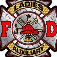 Pine Bush Fire Dept Ladies Auxiliary