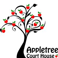 Appletree Court House