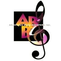 Arlington Band Boosters, Inc
