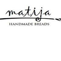 Matija Breads