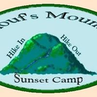 Malouf's Mountain Sunset Campground