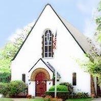 First Reformed Church of Hawthorne