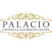 Palacio Catering & Conference Center