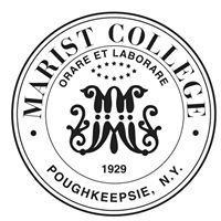 Marist College Center for Civic Engagement & Leadership
