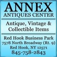 Annex Antiques Center